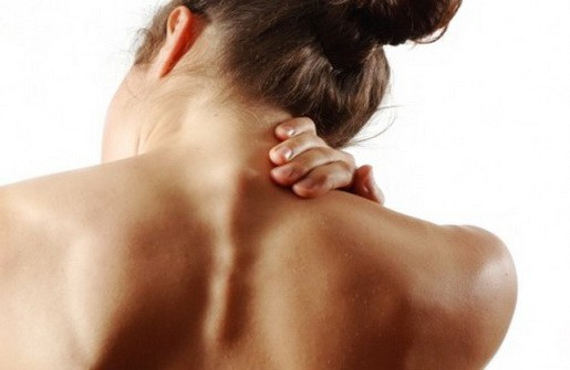 dor-fibromialgia