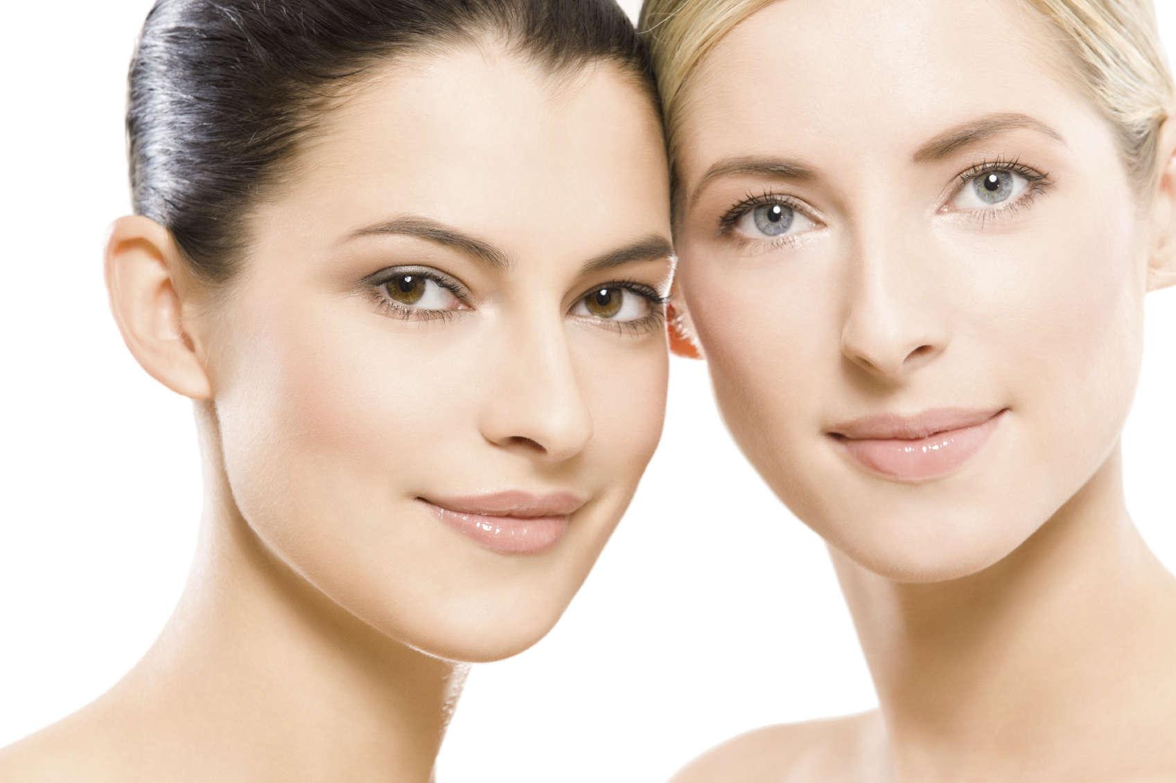 iStock 000019517555 Medium - Efeitos Colaterais do Ácido Retinóico