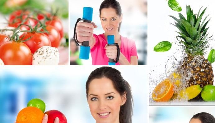 O que é a famosa Dieta Dukan?