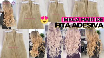 Como Escolher o Shampoo Certo1 364x205 - Mega Hair De Fita Adesiva: Diferença, Cabelos, Manutenção