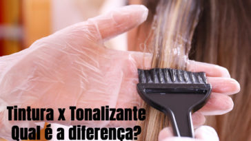 process of dyeing hair at beauty salon closeup picture id8428902761 364x205 - Tintura x Tonalizante - Qual a diferença?