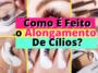 Como Escolher o Shampoo Certo 3 1 90x67 - Canal Máscara Capilar