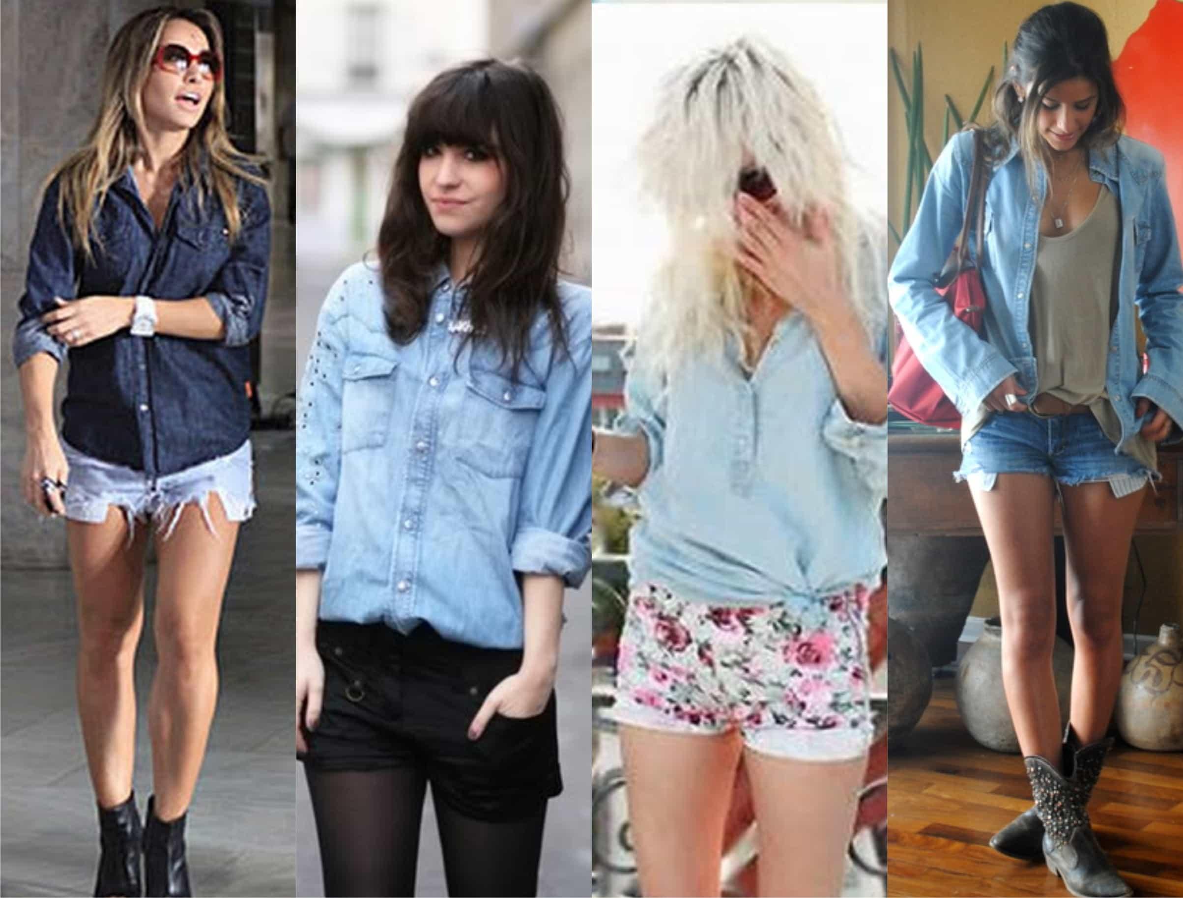 exemplo4 - Camisa Jeans: como usar