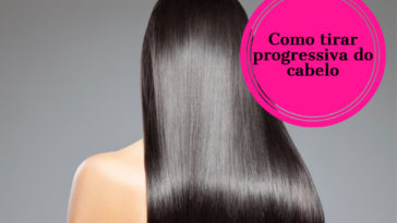 long straight hair picture id464575644 364x205 - Como Tirar Progressiva do Cabelo?
