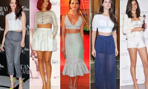 moda-cropped-top