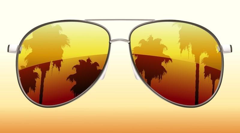 Óculos de sol  como escolher o certo! (fevereiro 2019) 652f8834af