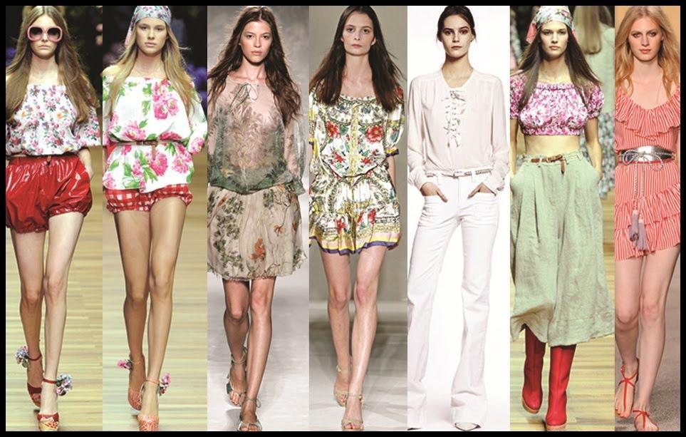 roupa estilo sertanejo feminina