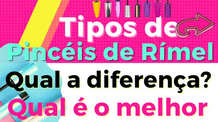 Insta 1 728x409 - Pincéis De Rímeis: Quais São As Diferenças? Qual O Melhor?