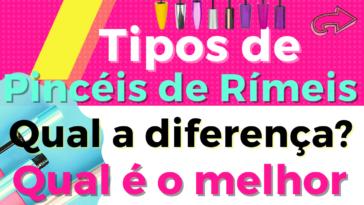 Insta 364x205 - Pincéis De Rímeis: Quais São As Diferenças? Qual O Melhor?