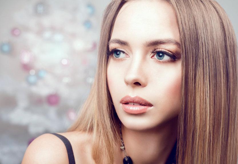 iStock 000031596304 Small - Como clarear cabelo castanho claro para loiro médio