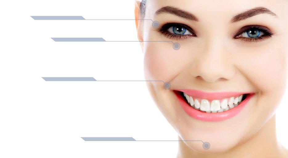 iStock 000037554342 Small - Como maquiar pele oleosa