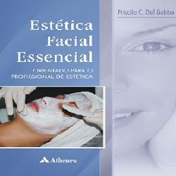Estética Facial online