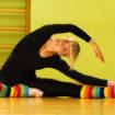 iStock 000005385835 Small 105x105 - O que é Ballet Fitness?