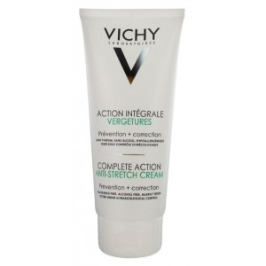 vichy action integrale vergetures 200 ml - Estrias - Como Acabar de Vez