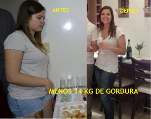 Josi-14-kg-de-gordura