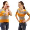 iStock 000038152730 Small 105x105 - Como perder peso rápido com queimadores de gordura
