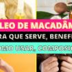 Como Escolher o Shampoo Certo2 105x105 - Óleo de Macadâmia: O Que é? Benefícios, Como Usar, Produtos