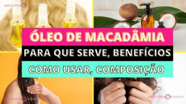 Como Escolher o Shampoo Certo2 364x205 - Óleo de Macadâmia: O Que é? Benefícios, Como Usar, Produtos