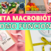 Como Escolher o Shampoo Certo3 105x105 - Dieta Macrobiótica Japonesa: Como Funciona?