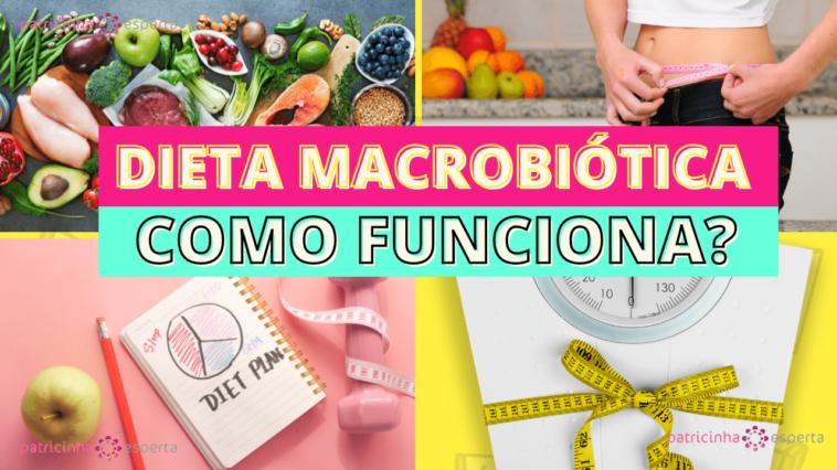 Como Escolher o Shampoo Certo3 758x426 - Dieta Macrobiótica Japonesa: Como Funciona?