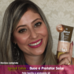 episolcolor.001 105x105 - Episol Color Resenha - Protetor solar com efeito base