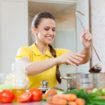 iStock 000024195597 Small 105x105 - Dieta rápida: ela vai te ajudar a perder quilos em pouco tempo