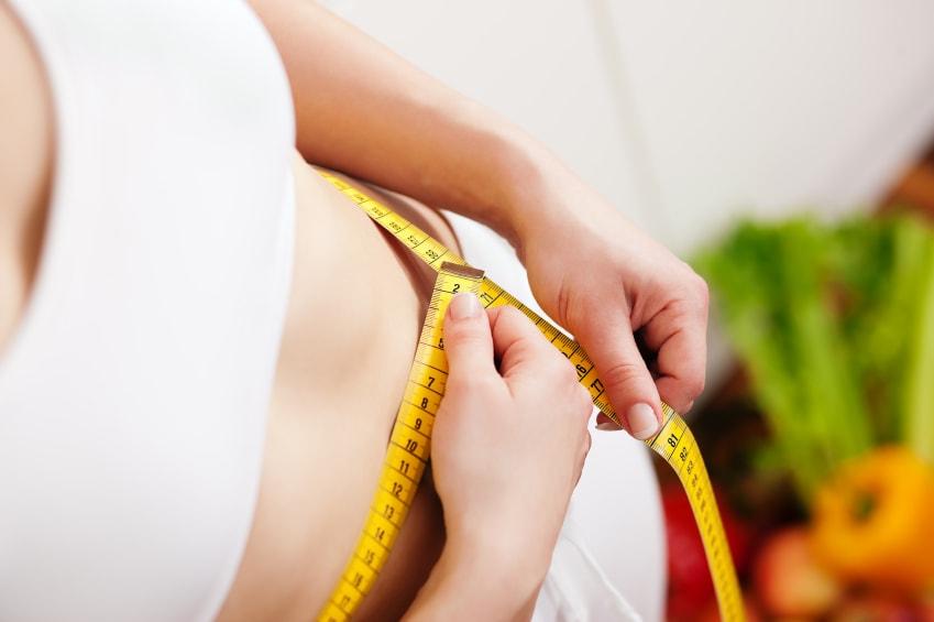 iStock 000012357264 Small - Dieta da proteína: porque ela pode ser uma boa opção para emagrecimento
