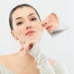 iStock 000027583280 Small 105x105 - Espinhas internas: como tirar e tratar