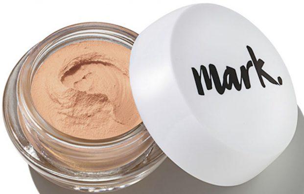 base mousse nude matte mark amendoa avn2990 am 1 621x396 - Melhores Bases - Resenhas, Vídeos, Preços