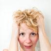 iStock 000019491404 Small 105x105 - Benefícios do óleo de alho para cabelos