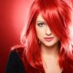 iStock 000034591814 Small 105x105 - Tinta para cabelos que não resseca os fios