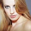 iStock 000011415342 Small 105x105 - Botox capilar e tintura - saiba se você pode fazer os dois tratamentos na hora