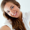 iStock 000045146494 Small 105x105 - Expressão Facial - Dicas pra sair bem na foto