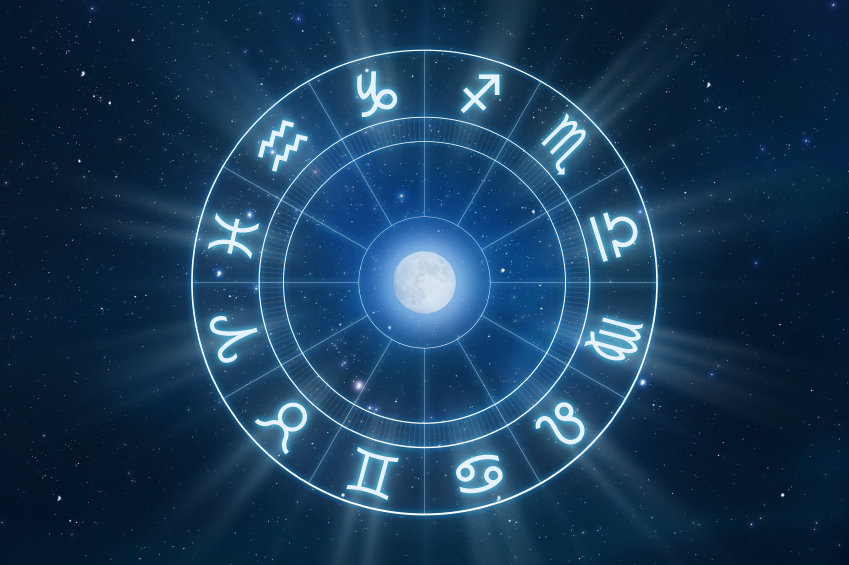 Horoscopo de 2016