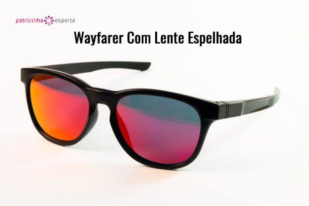 930006b9731f0 red reflection sunglasses picture id697174030 621x414 - Lentes espelhadas  para óculos de sol  Verão 2018