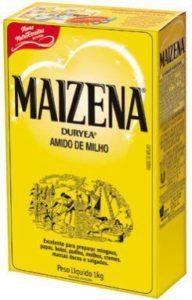MAIZENA_Amido_de_Milho_1kg_0000x0000_0