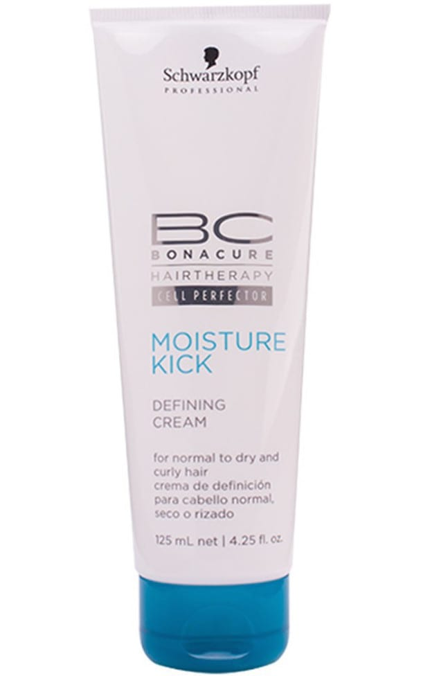 defining-cream-bonacure-moisture-kick-125-ml-schwarzkopf