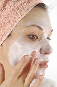 facial-mask-000003239484_Large