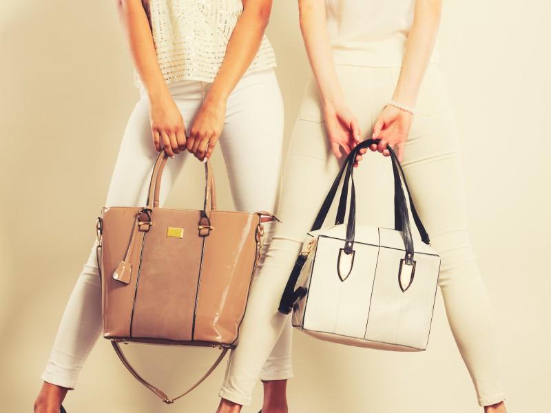 iStock 000084004005 Small - A importância da bolsa na vida das mulheres