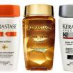 shampoo.001 001 105x105 - Shampoo Kérastase - Qual o melhor?