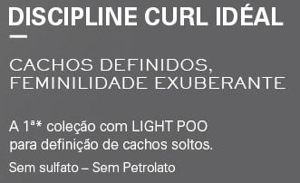Banner_Web_Discipline_Curls-02-2