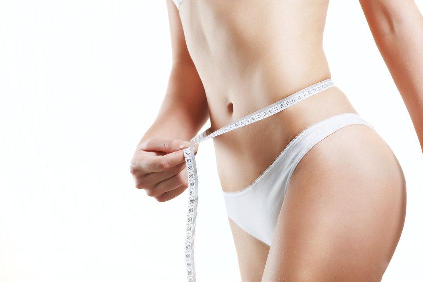 iStock 70340527 SMALL - Dieta do Jejum Intermitente