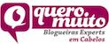 blogqueromuito