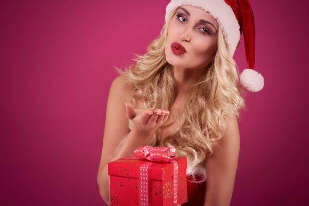 Make De Natal