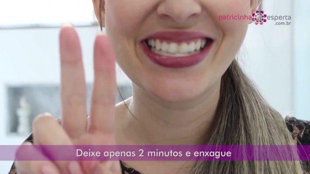 IMG 00033 621x349 - Clareamento dental com BICARBONATO e LIMÃO ⬅