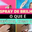 Como Escolher o Shampoo Certo2 105x105 - Spray de Brilho: O que é, Benefícios, Como usar