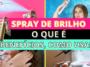 Como Escolher o Shampoo Certo2 90x67 - Spray de Brilho: O que é, Benefícios, Como usar