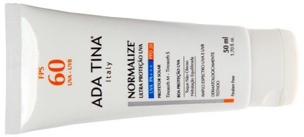 Normalize Ada Tina FPS 60 621x280 - Poros Dilatados - Melhores Tratamentos