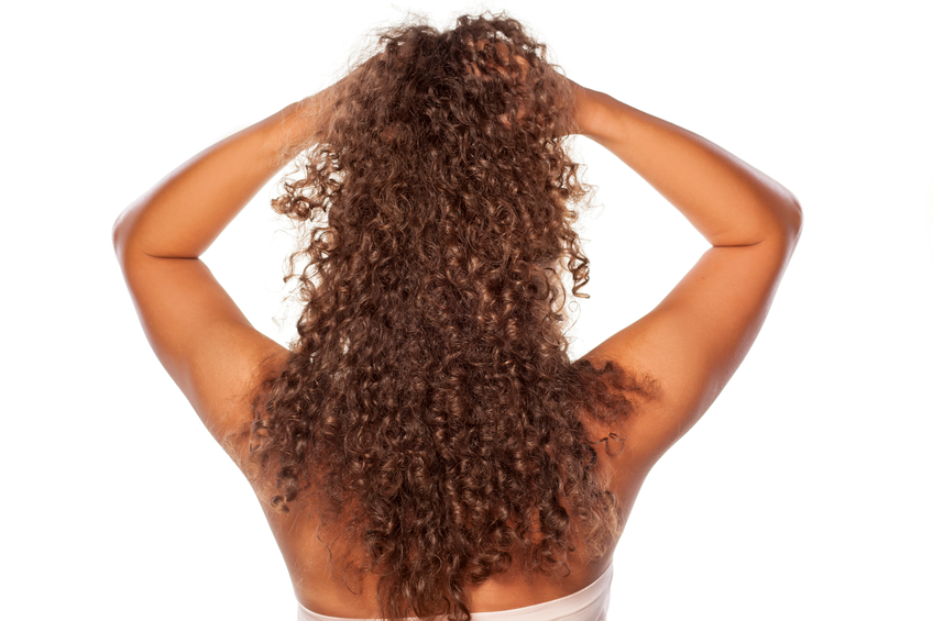 iStock 60296642 SMALL - Método UCPE funciona no cabelo?