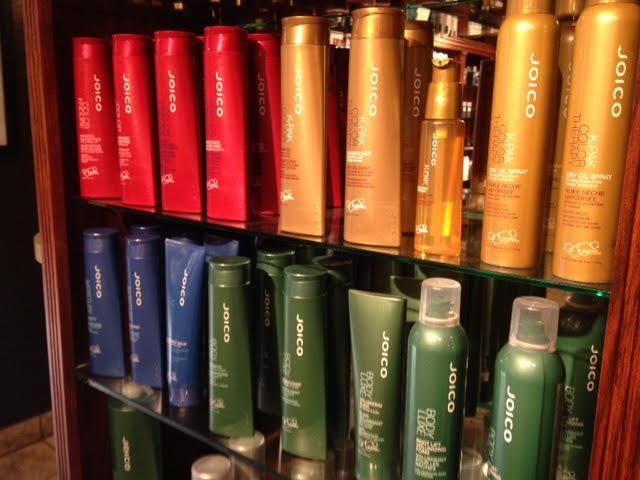 Scalp hair care products - Joico Em Oferta na QueroMuito